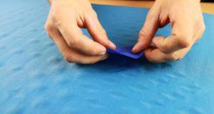 riparazione materasso gonfiabile