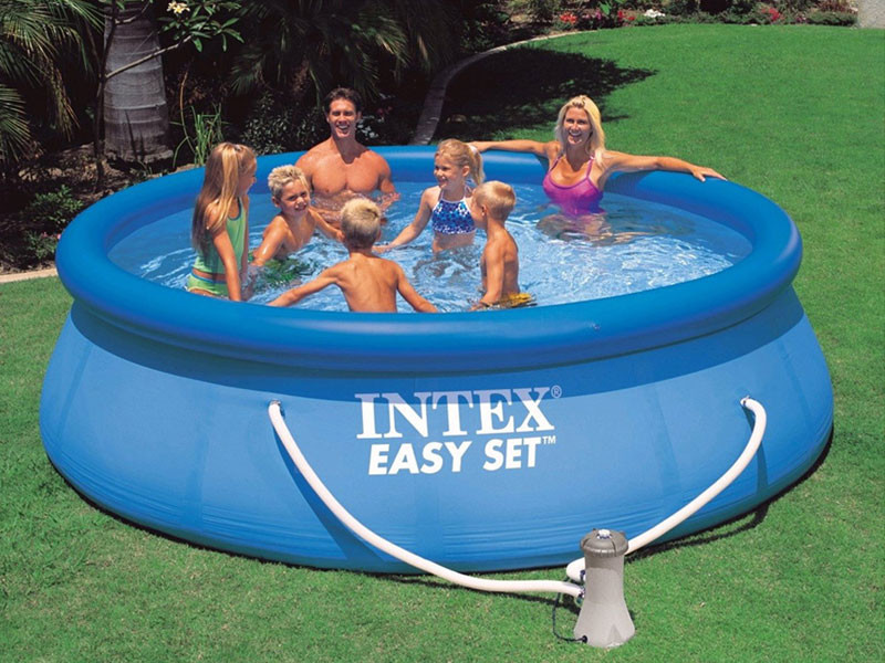 intex-easy-rotonda