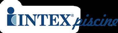 logo_intex
