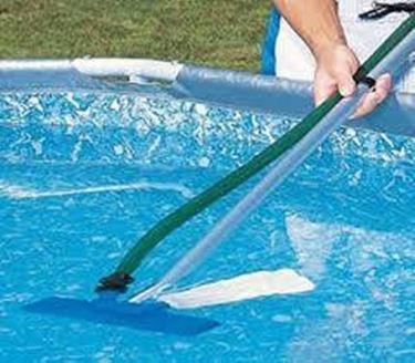 manutenzione-piscina-fuori-terra_N2
