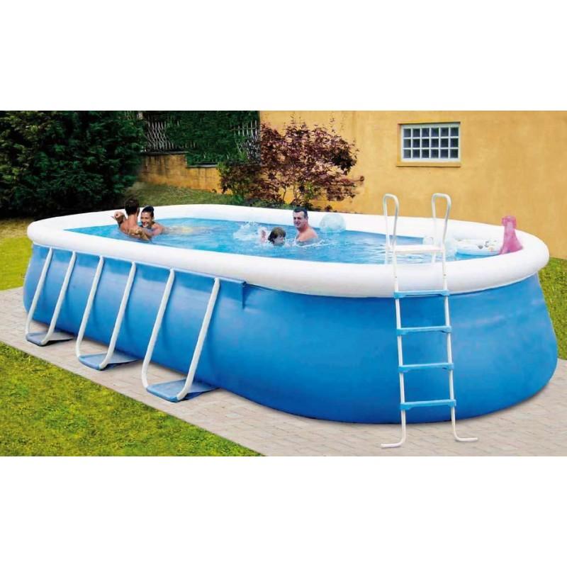 Modelli di piscine fuori terra intex rotex for Piscine fuori terra intex prezzi
