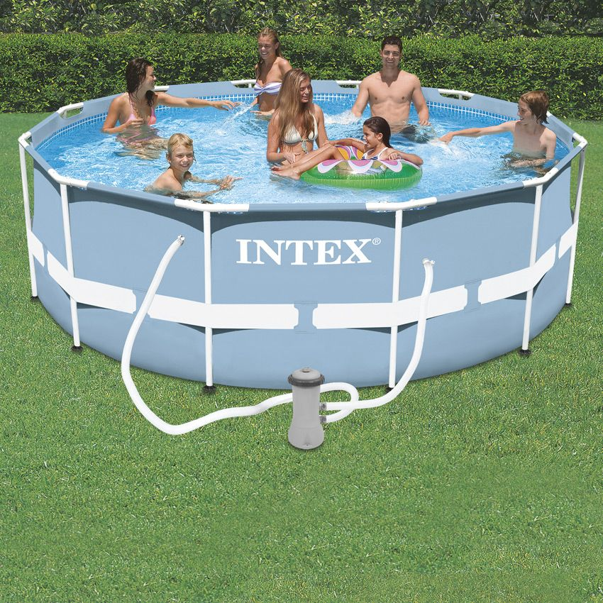 piscine-intex-prism