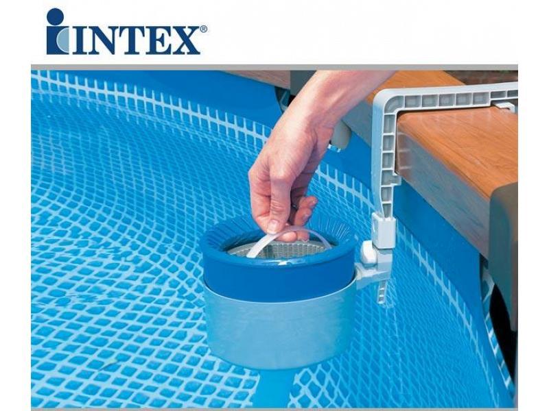 pompa-filtro-intex-mod-skimmer-deluxe