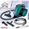 Dcg Aspirapolvere bs5012