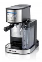 Macchina da caffè Cremissima 1384 Ariete