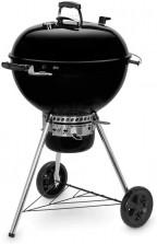 Barbecue a carbone Weber E-5750 14701053
