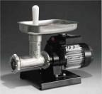 Tritacarne elettrico N 12 EL 0,40 Reber 9501 N