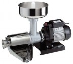 Spremipomodoro elettrico 500 watt n.5 Reber 9004N