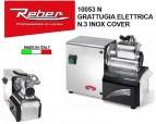 Grattugia Elettrica Reber  Professional 10053 N