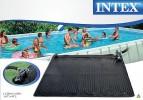 Pannello solare Intex 28685