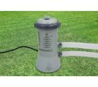 Pompa filtro per piscina Easy Frame 28604 Intex