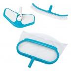 Kit di pulizia De Luxe 29057 Intex