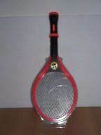 Racchetta elettrica fulmina insetti