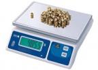 Bilancia pesapacchi 20 kg 033290 Eva