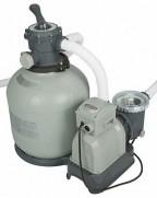Pompa filtro a sabbia Intex 28652 per piscina