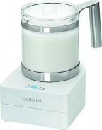 Schiumalatte Bomann  Ms 376