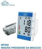 Misura pressione da braccio Mp 582 Dcg