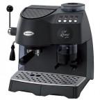 ARIETE CAFÈ ROMA PLUS 1329/1 MACCHINA DA CAFFE' ESPRESSO CAFFÈ MACINACAFFÈ