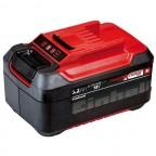Batteria Litio 18 V 5.2 Ah Einhell 4511437 Power X-Change Plus