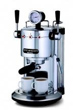 Macchina da caffè espresso Novecento Ariete 1387 cappuccino