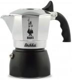 Caffettiera 2 tz Brikka Bialetti New 7312
