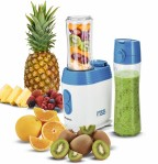 Frullatore Ariete Drink'n Go bicchiere portatile fitness 572