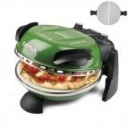 Forno pizza express delizia EVO G3 ferrari G10006 Verde