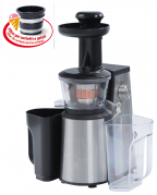 Estrattore di succo Rgv Juice Art New 110900
