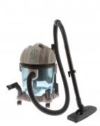 Bidone aspirapolvere filtro ad acqua Bimar PAA1 con filtro Hepa, e soffiatore