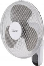 Ventilatore a parete Bimar VM44 con telecomando