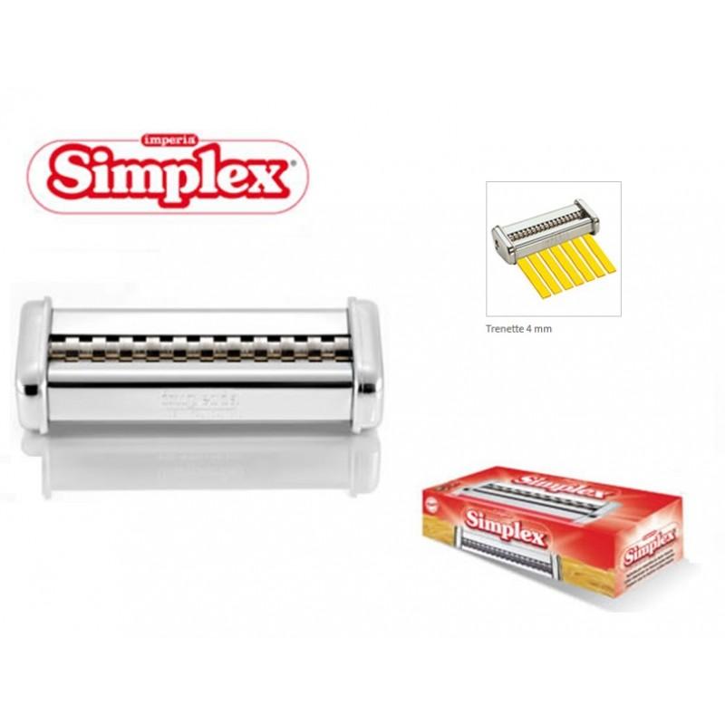 250 accessorio-simplex trenette