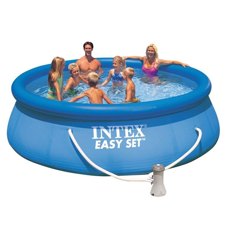 28168 intex piscina