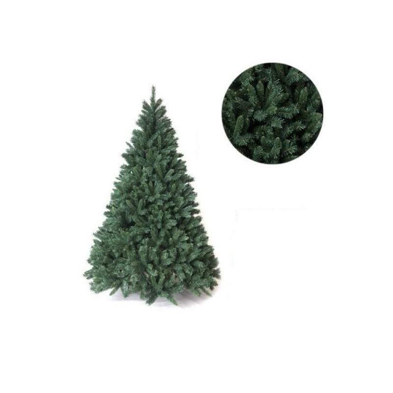 Albero di Natale Silano cm 270