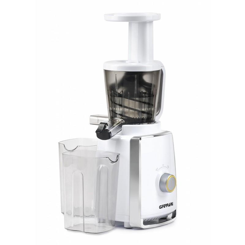 estrattore di succo g3ferrari g20069