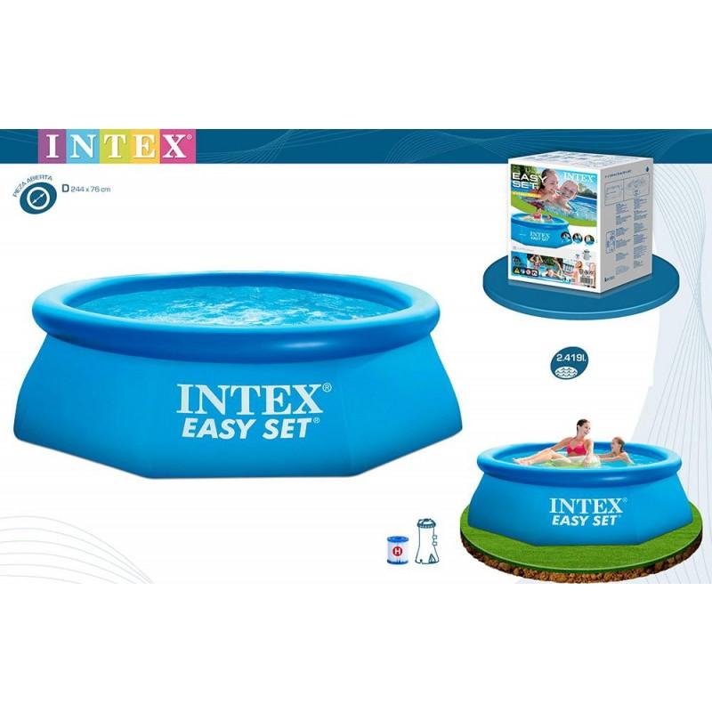 Intex-28112-Easy-Set-piscina-fuori-terra-gonfiabile-rotonda-244x