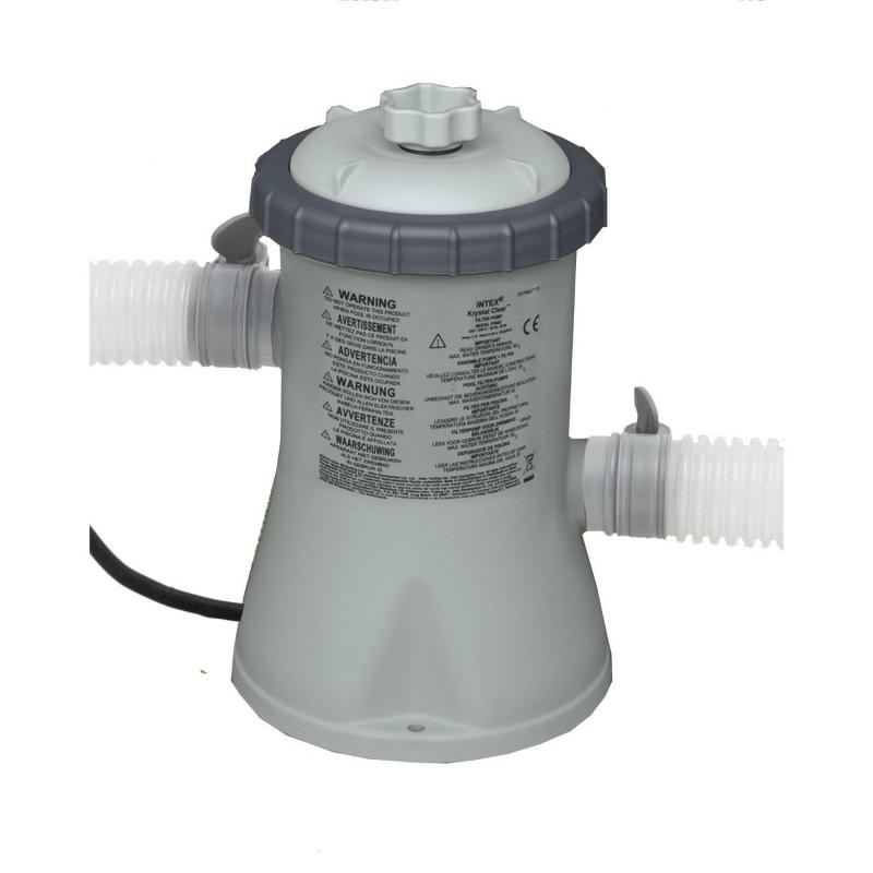 pompa filtro 28602 intex