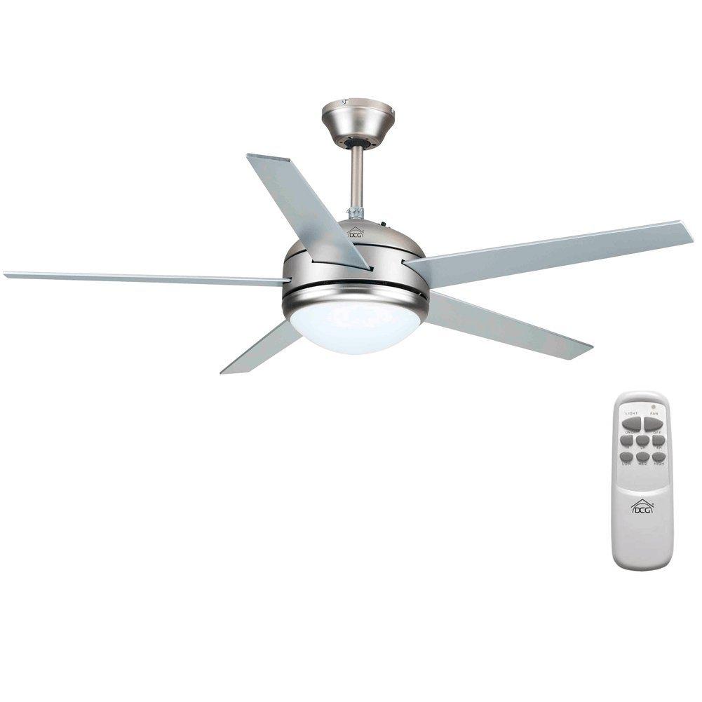 Telecomando ventilatore soffitto 28 images ventilatore for Ventilatori da soffitto obi